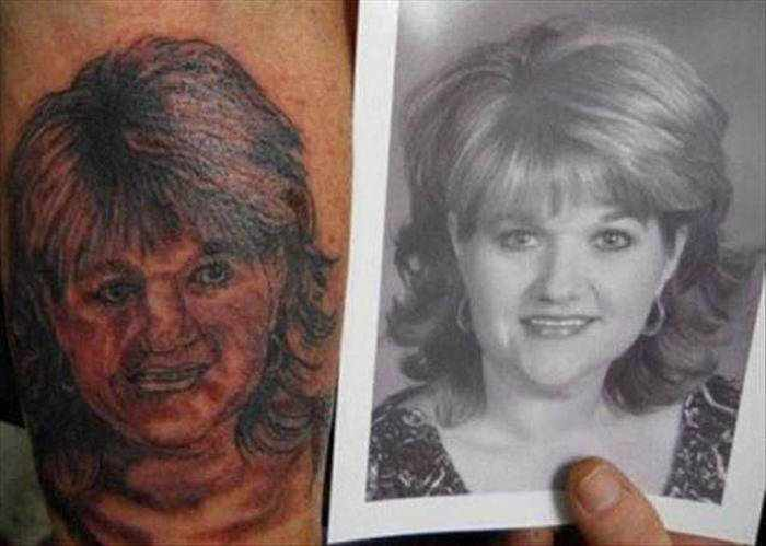 55 People Who Go For Perfection And Totally Nailed It -33