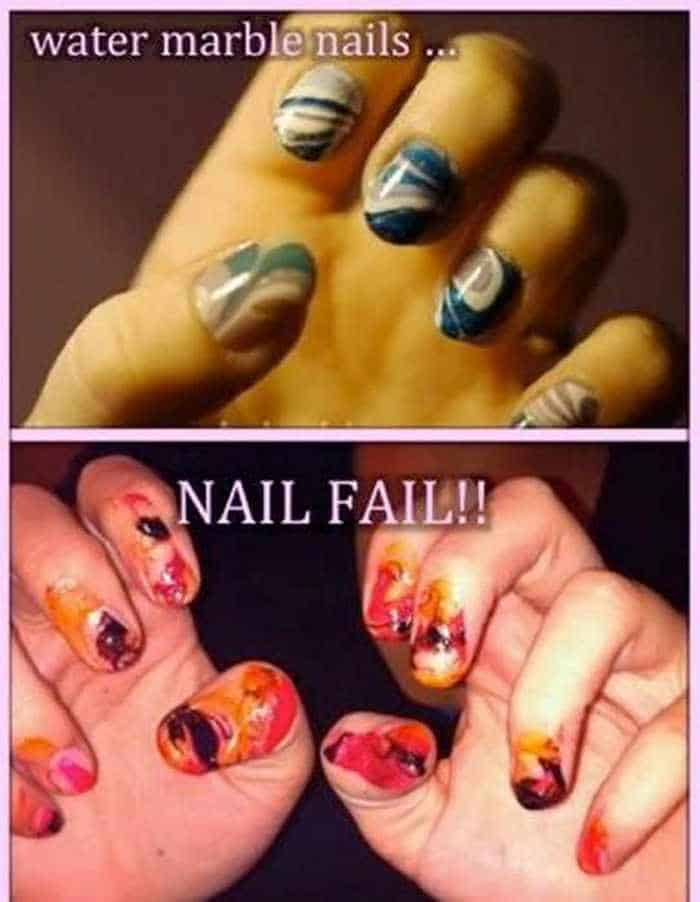 55 People Who Go For Perfection And Totally Nailed It -50
