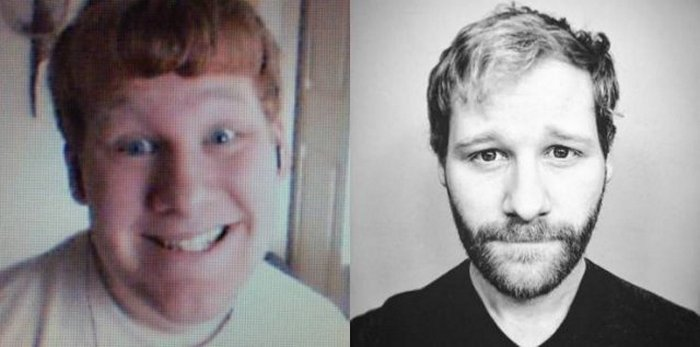 Ugly Duckling People Then And Now (52 Photos)-03