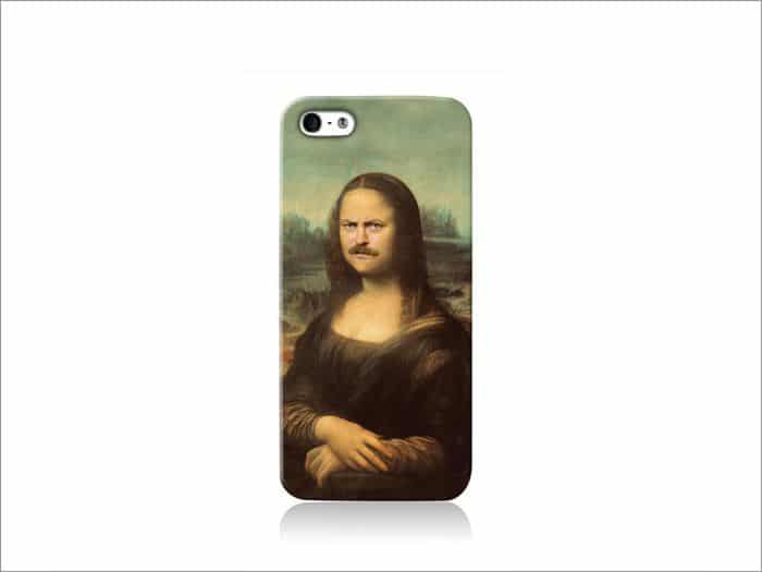 21 Unusual Funny iPhone Cases That Are Mind Blowing -01
