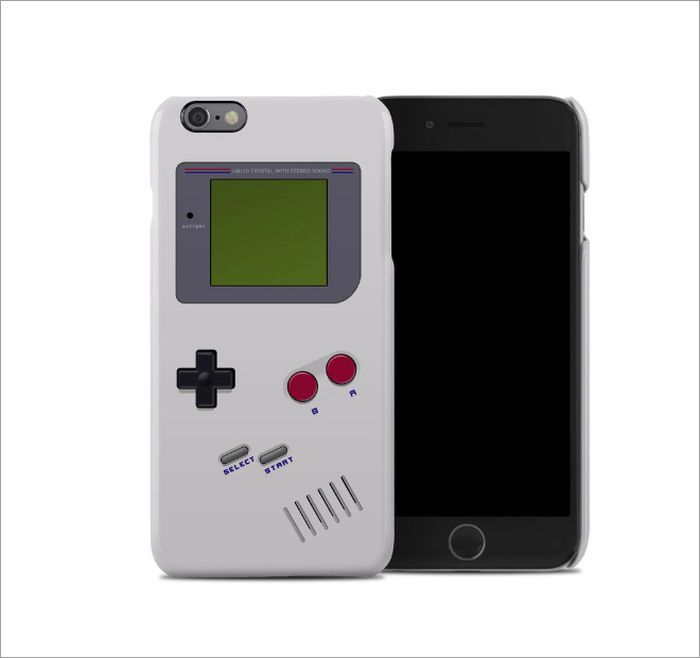 21 Unusual Funny iPhone Cases That Are Mind Blowing -02