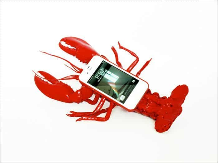 21 Unusual Funny iPhone Cases That Are Mind Blowing -06