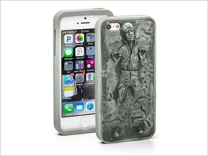 21 Unusual Funny iPhone Cases That Are Mind Blowing -10