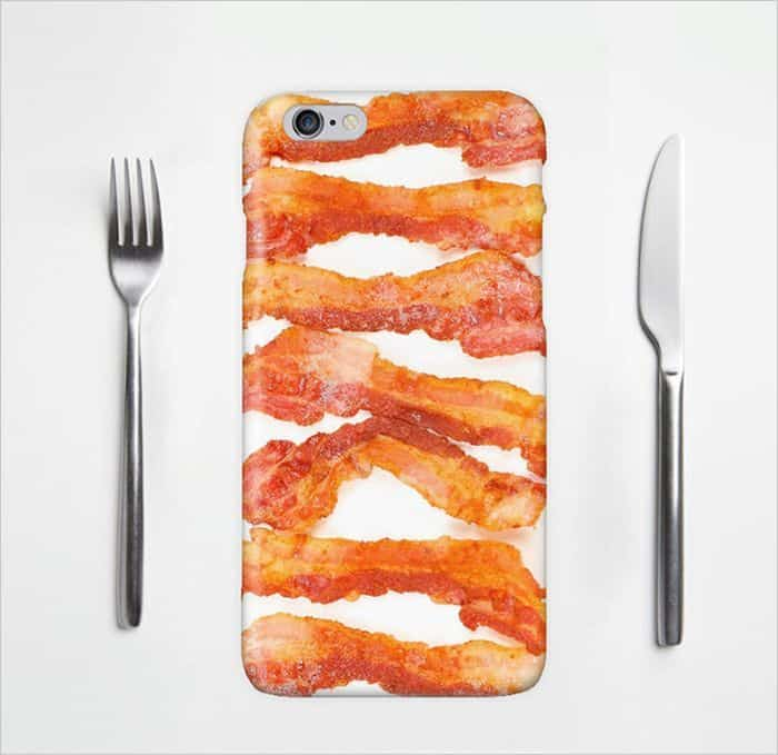 21 Unusual Funny iPhone Cases That Are Mind Blowing -14