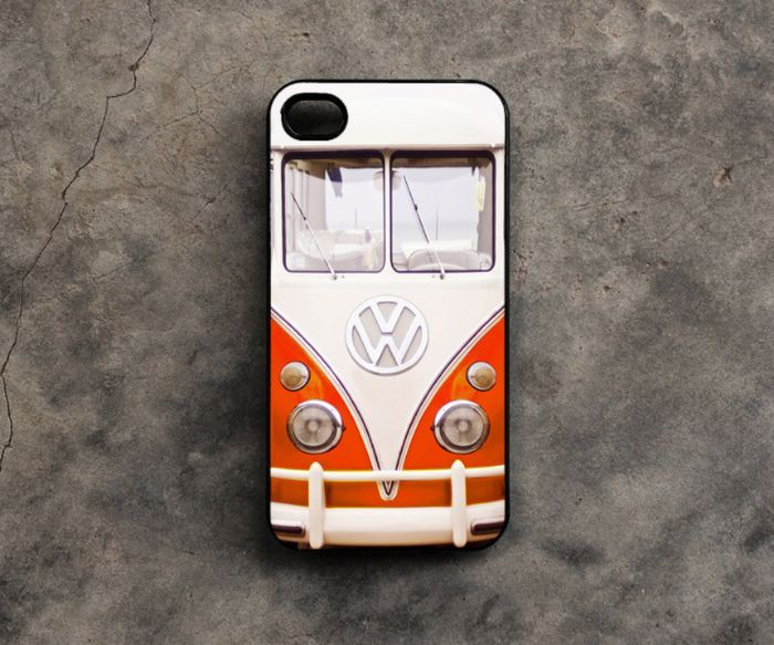 21 Unusual Funny iPhone Cases That Are Mind Blowing -18
