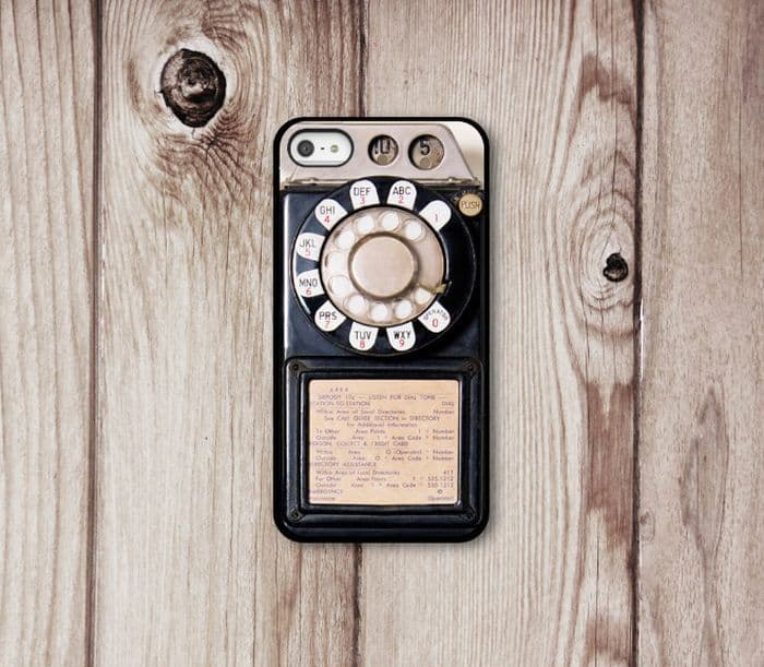 21 Unusual Funny iPhone Cases That Are Mind Blowing -20