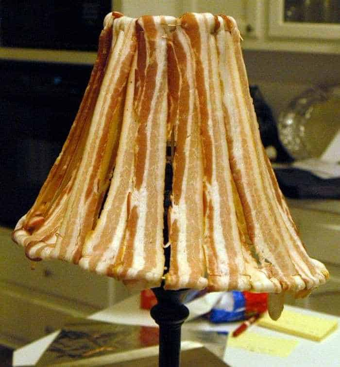 7 Funny Pictures of Unusual Funny Light Lamp -05
