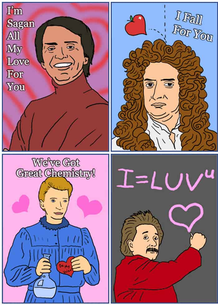 valentines day funny cards