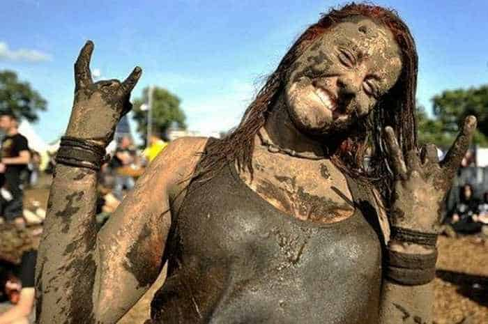 Funny Wacken Open Air Festival That Will Blow Your Mind -01