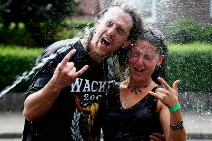 Funny Wacken Open Air Festival That Will Blow Your Mind -08
