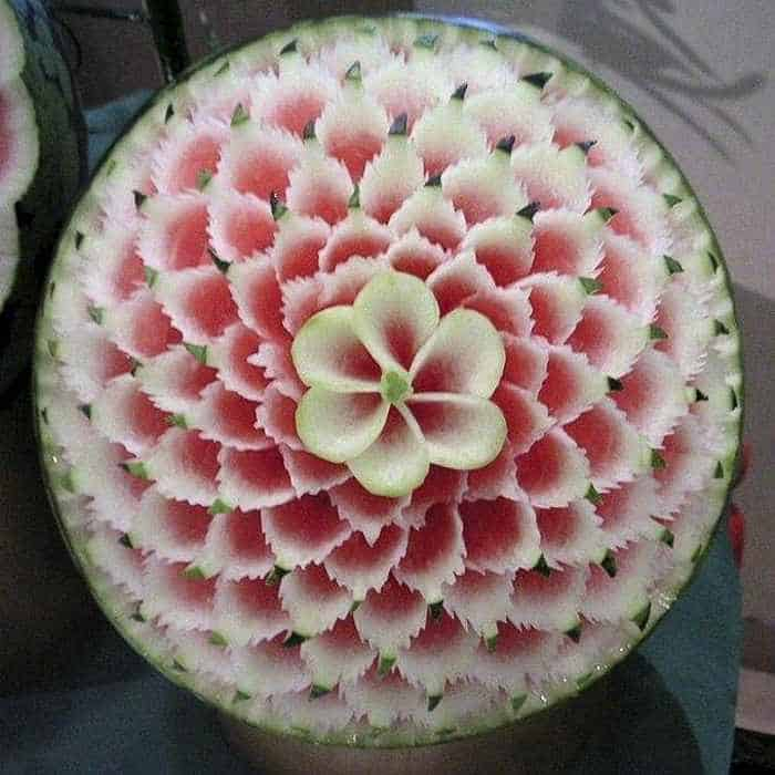 Awesome Watermelon Creatives - 13 Photos -04