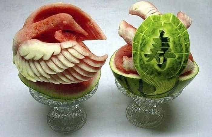 Awesome Watermelon Creatives - 13 Photos -05