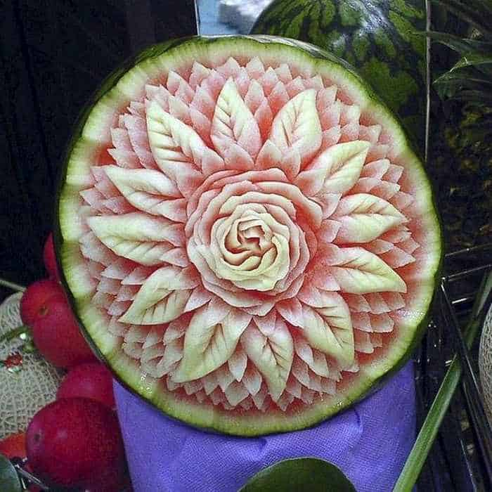 Awesome Watermelon Creatives - 13 Photos -06