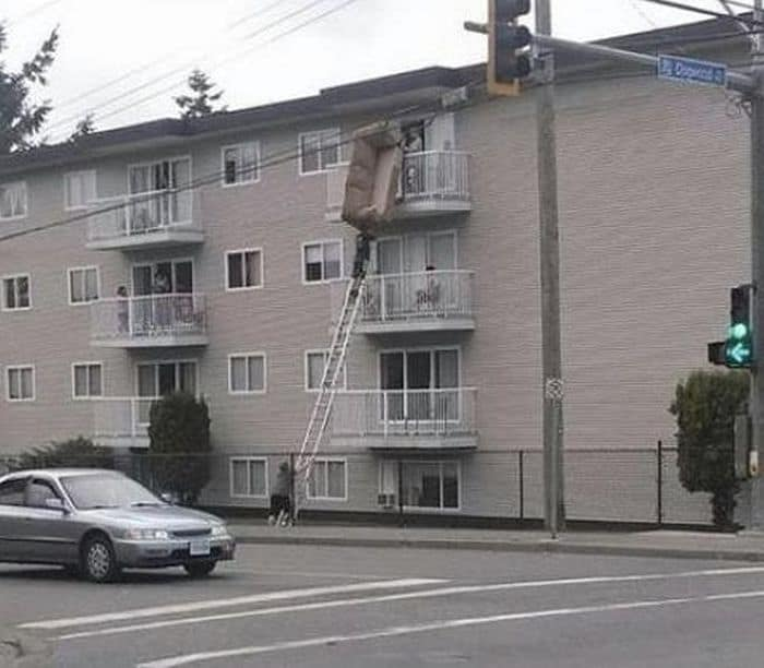 40 Reasons Why Women Live Longer Than Men -05