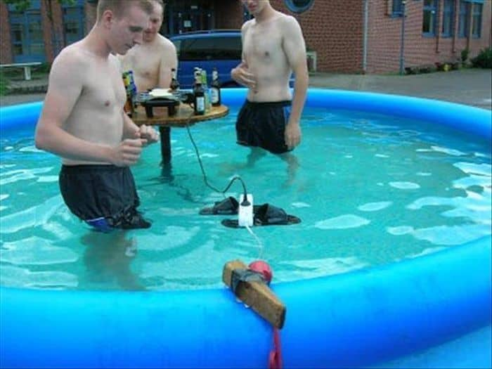 40 Reasons Why Women Live Longer Than Men -06