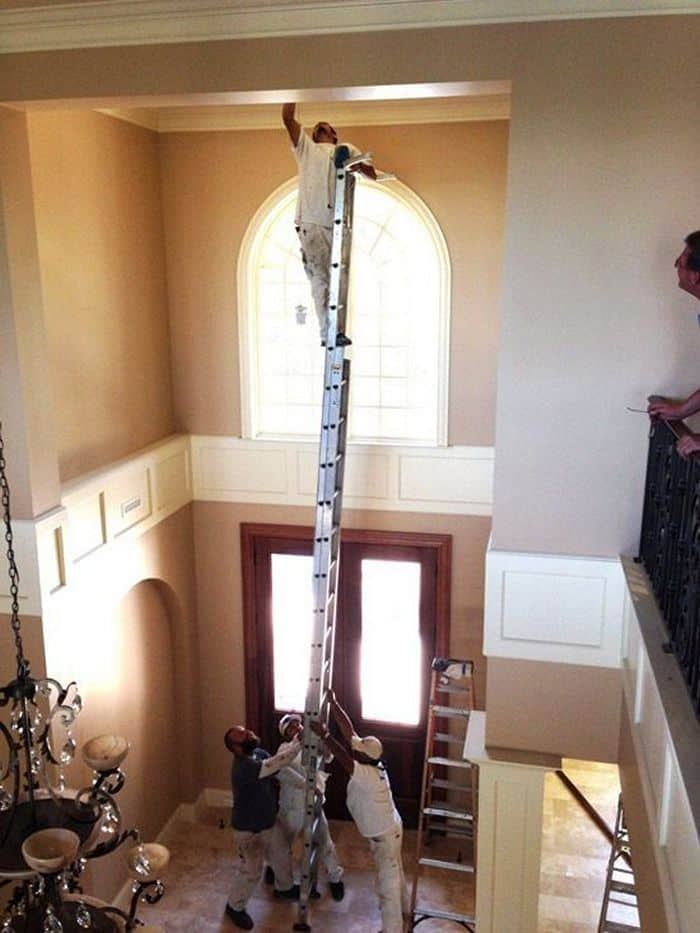 40 Reasons Why Women Live Longer Than Men -09