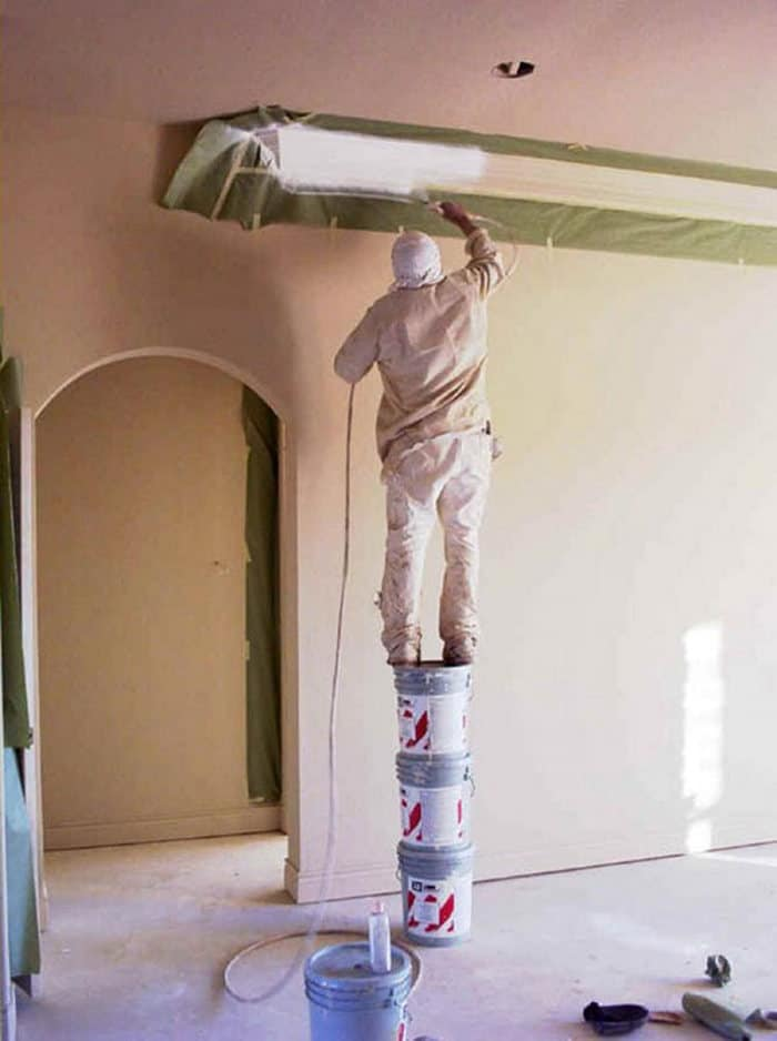 40 Reasons Why Women Live Longer Than Men -10