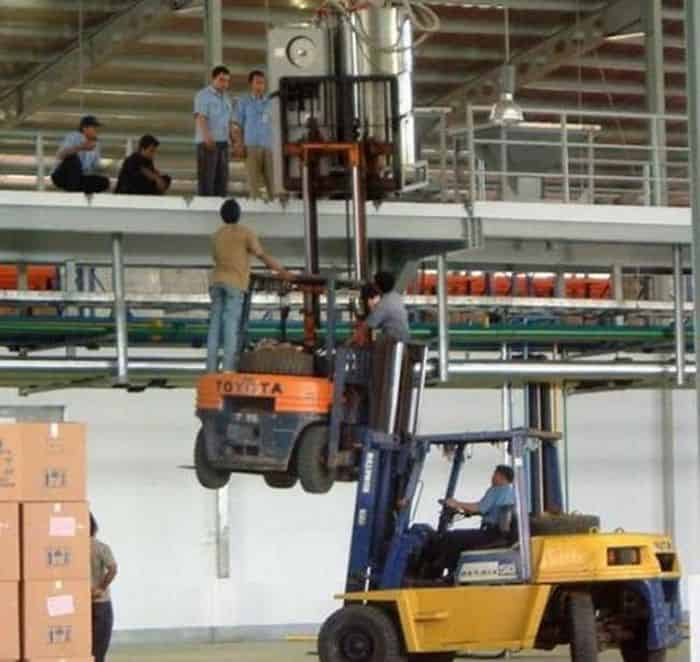 40 Reasons Why Women Live Longer Than Men -11