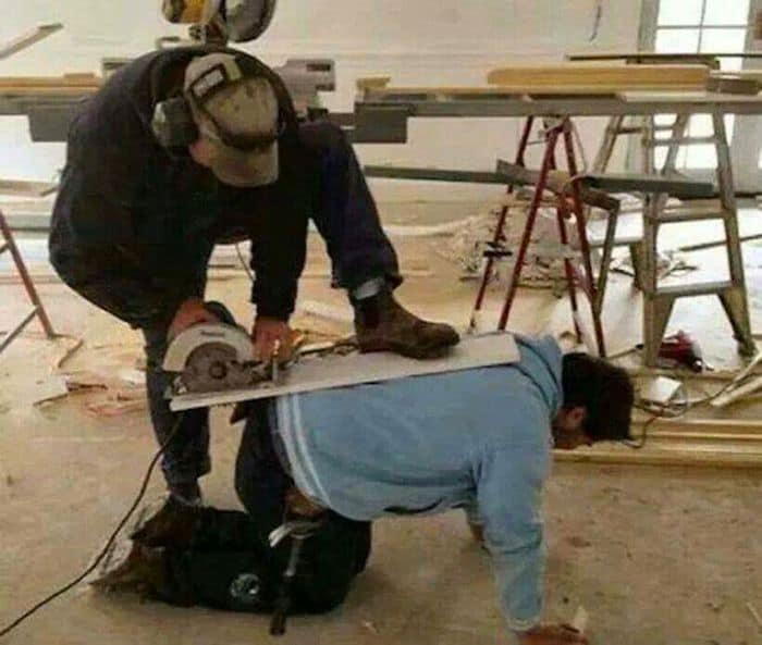 40 Reasons Why Women Live Longer Than Men -13
