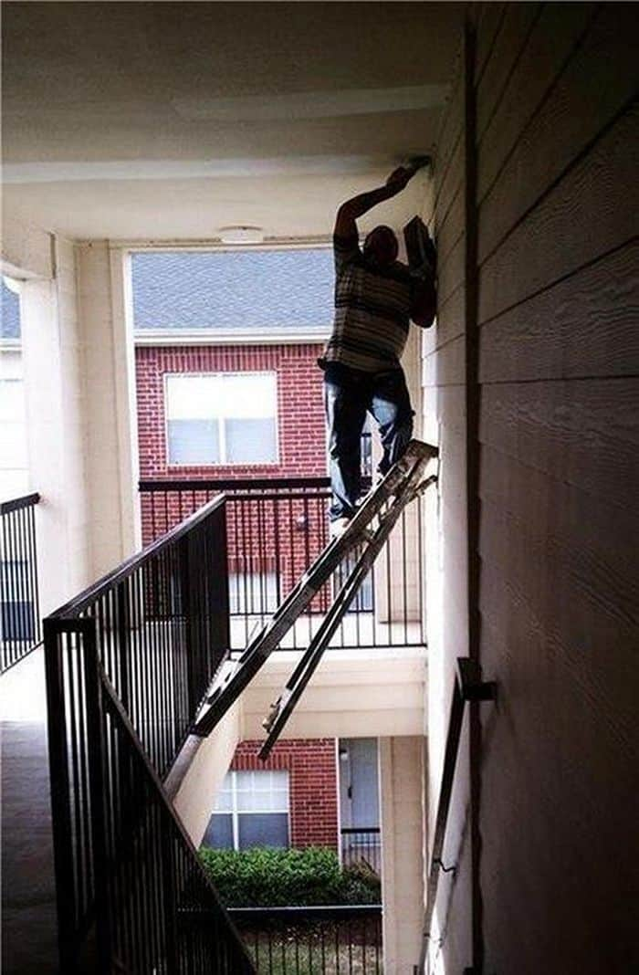 40 Reasons Why Women Live Longer Than Men -14
