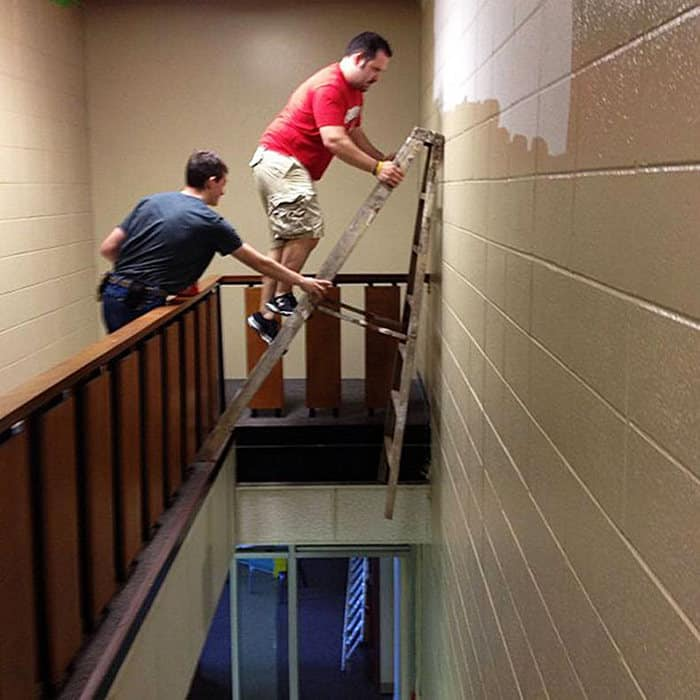 40 Reasons Why Women Live Longer Than Men -15