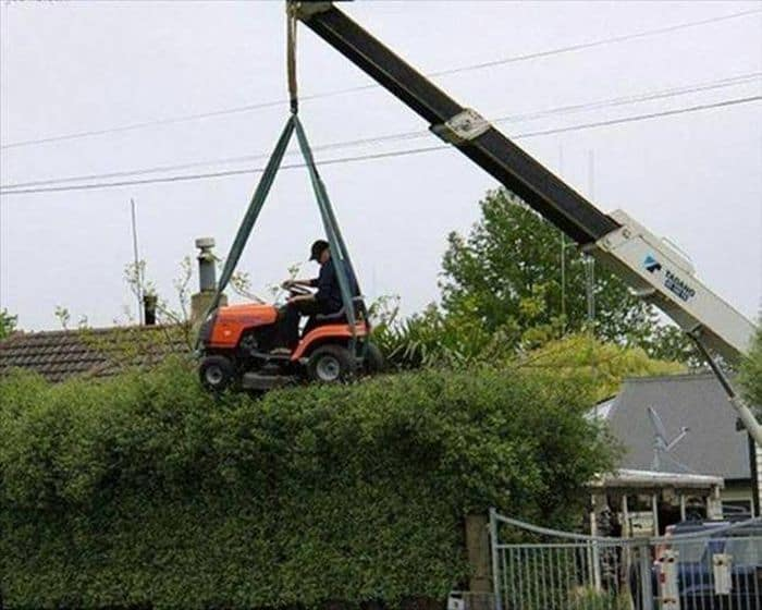 40 Reasons Why Women Live Longer Than Men -16