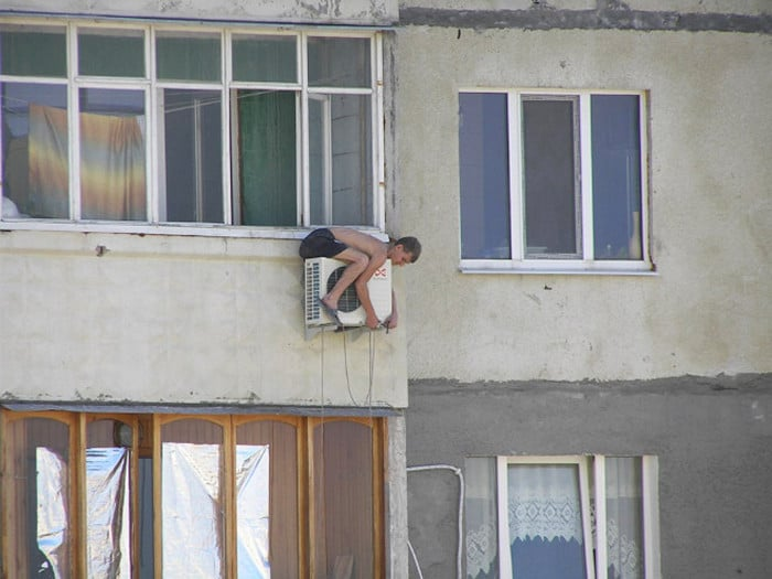 40 Reasons Why Women Live Longer Than Men -20