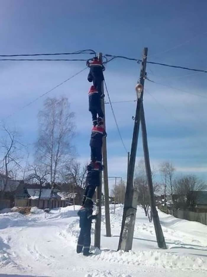 40 Reasons Why Women Live Longer Than Men -35