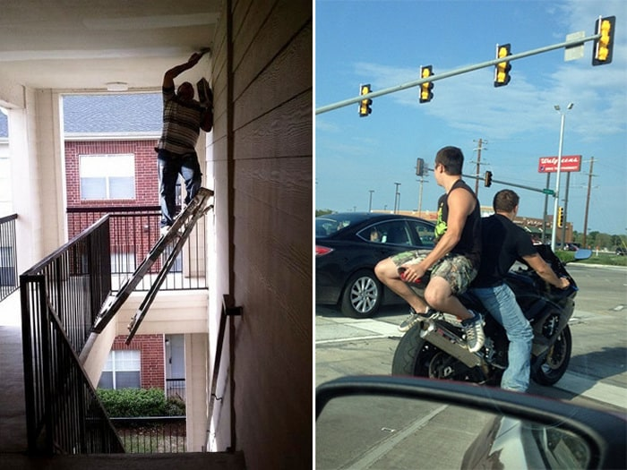 40 Reasons Why Women Live Longer Than Men -37