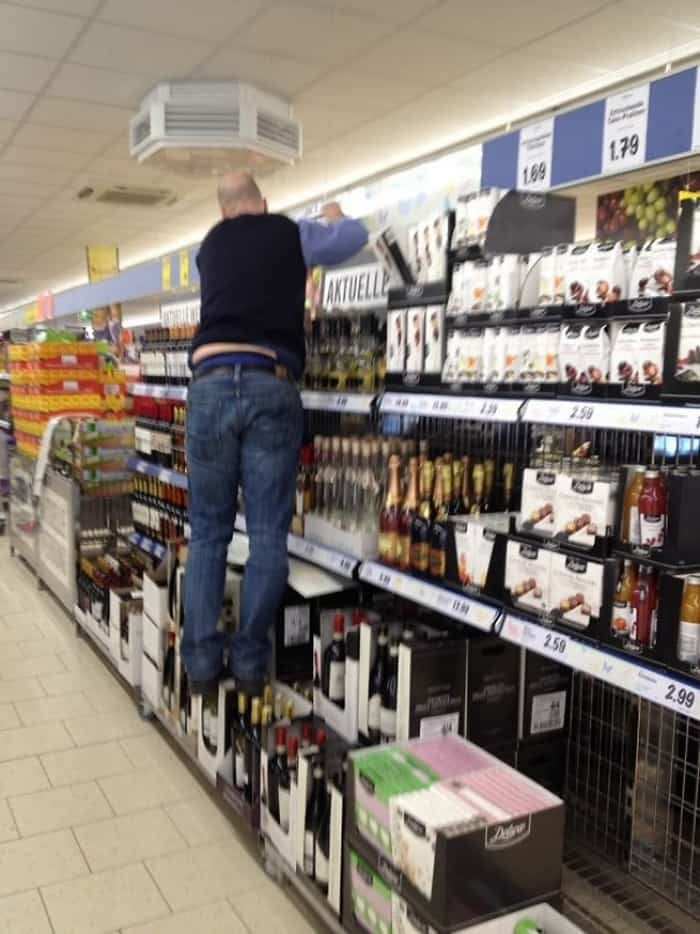 40 Reasons Why Women Live Longer Than Men -40