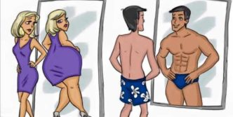15 Women VS Men Differences Will Blow Your Mind