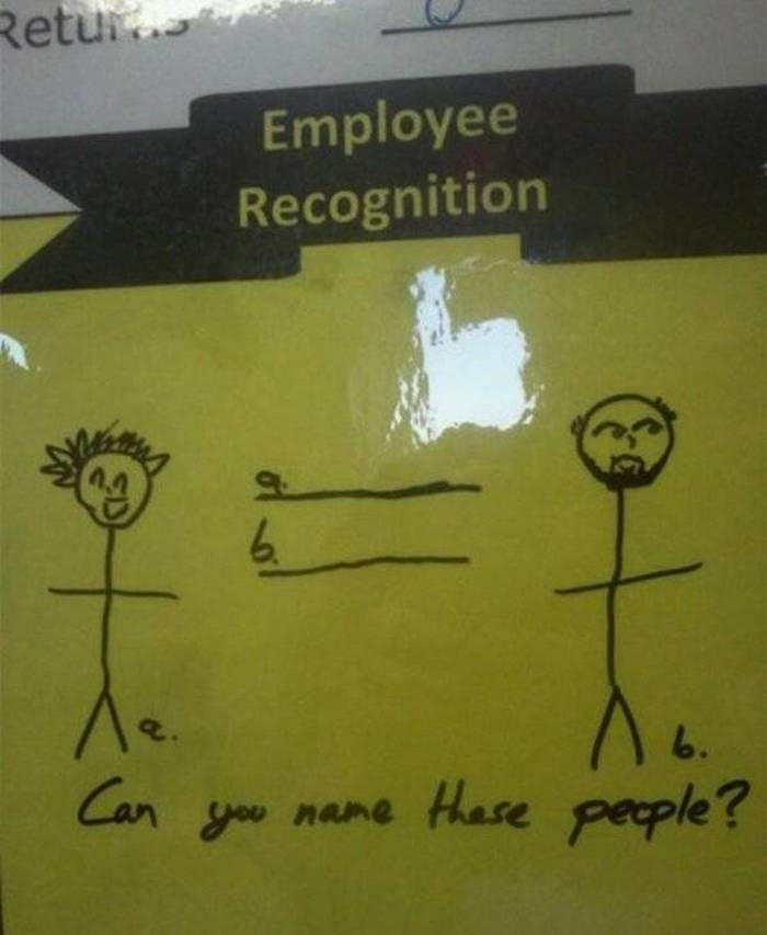 55 Work Memes To Get You Through The Day-18