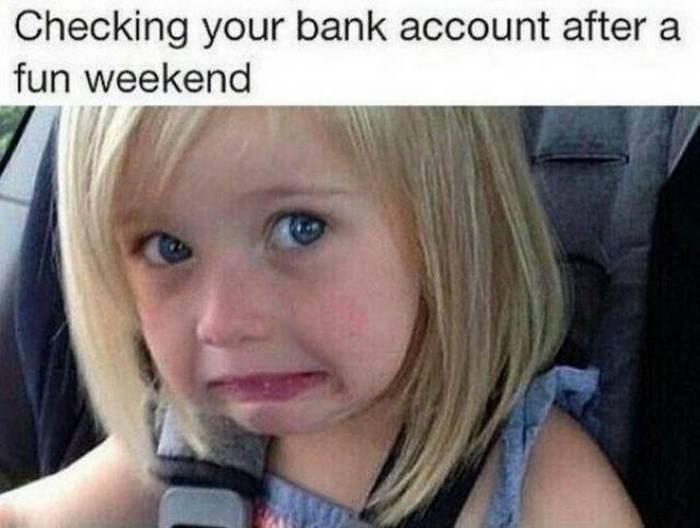 55 Work Memes To Get You Through The Day-23