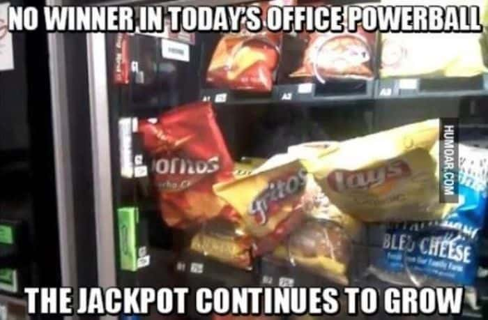 52 Work Memes and FAILs That Will Help Get You Through the Week -43