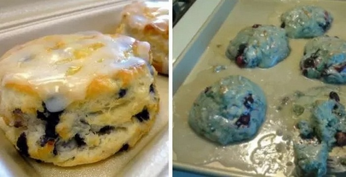 60+ Of The Worst Cooking Disasters Ever-13
