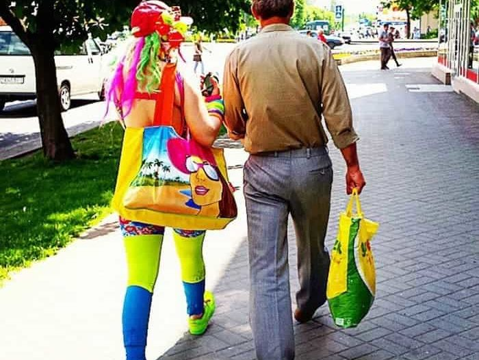 worst-fashion-fails-from-belarus-57