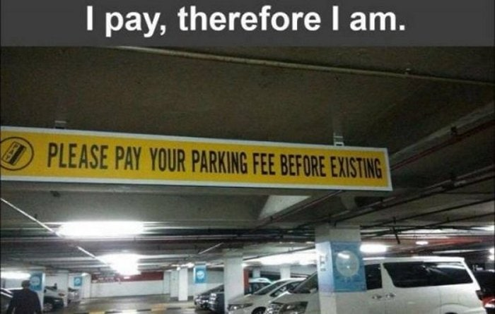 29 Worst Spelling Fails Ever That Will Make You LOL-18