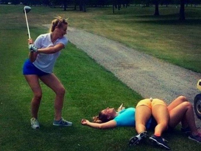 90 WTF Pictures That Are Hard To Explain-25