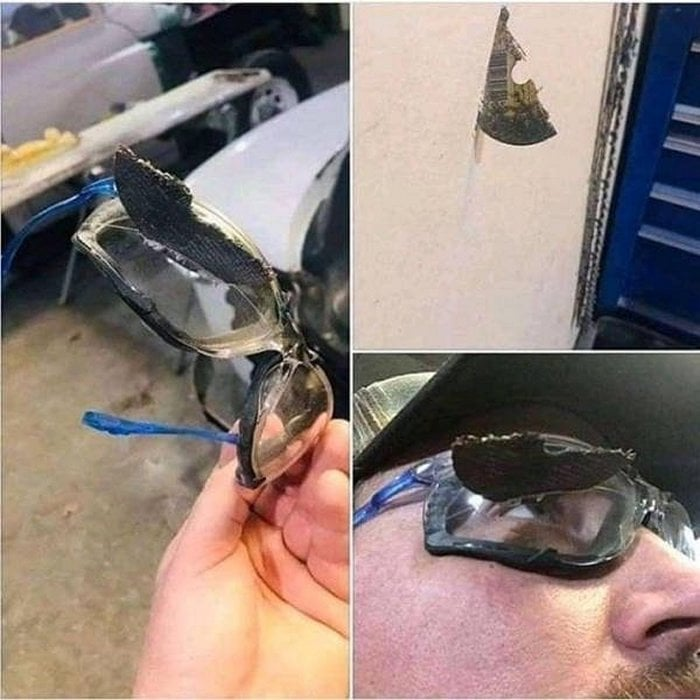90 WTF Pictures That Are Hard To Explain-27